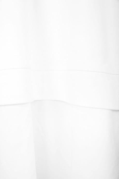 Dress 1382 White 5