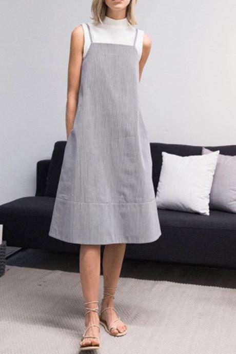 DRESS 1385