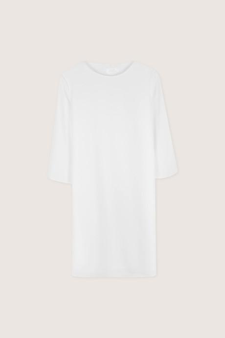 Dress 1574 Ivory 11