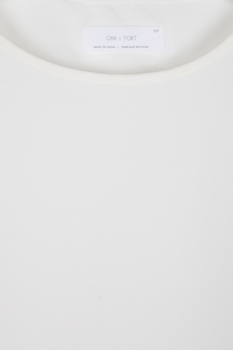 Dress 1574 Ivory 12