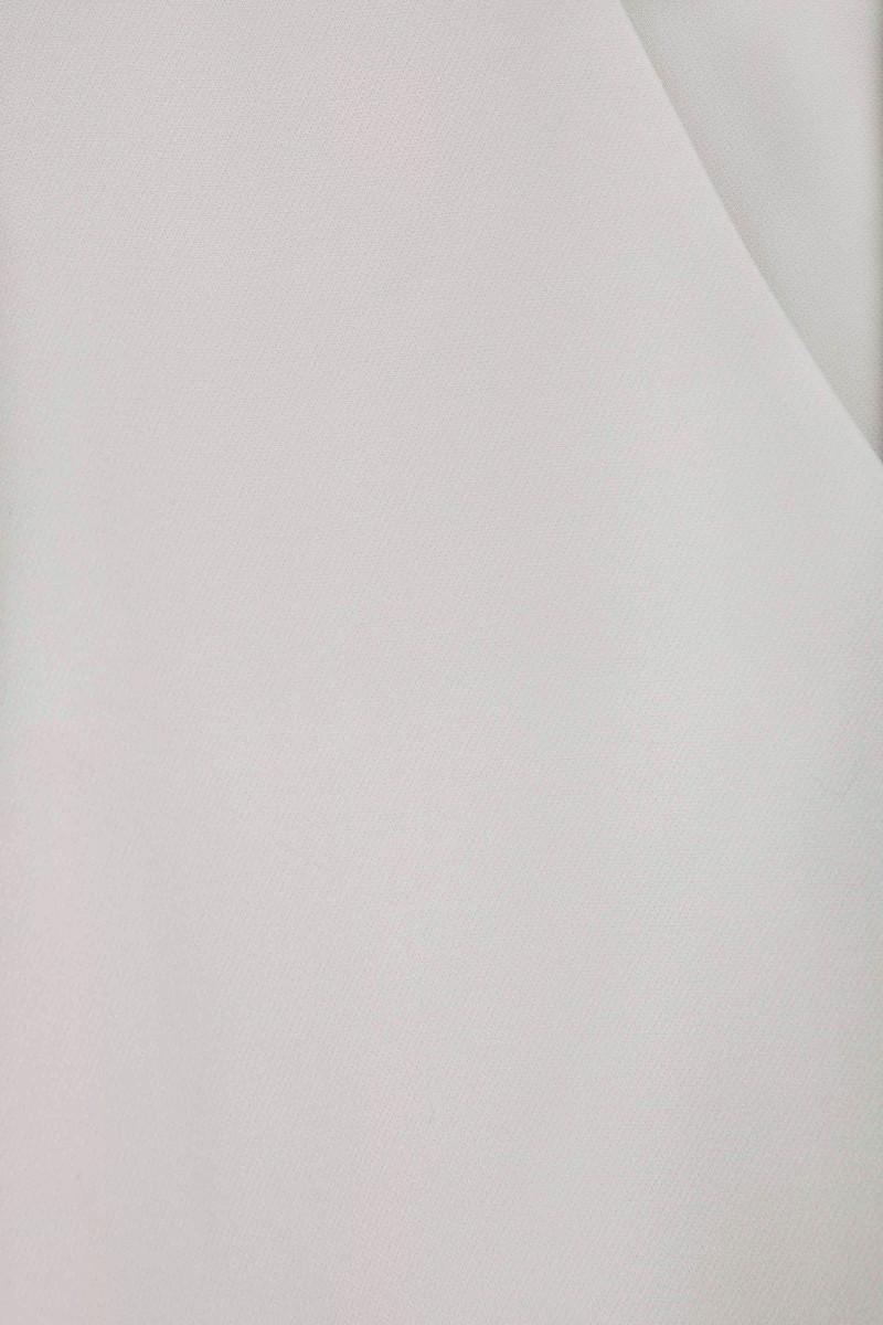 Dress 1646 Gray 5