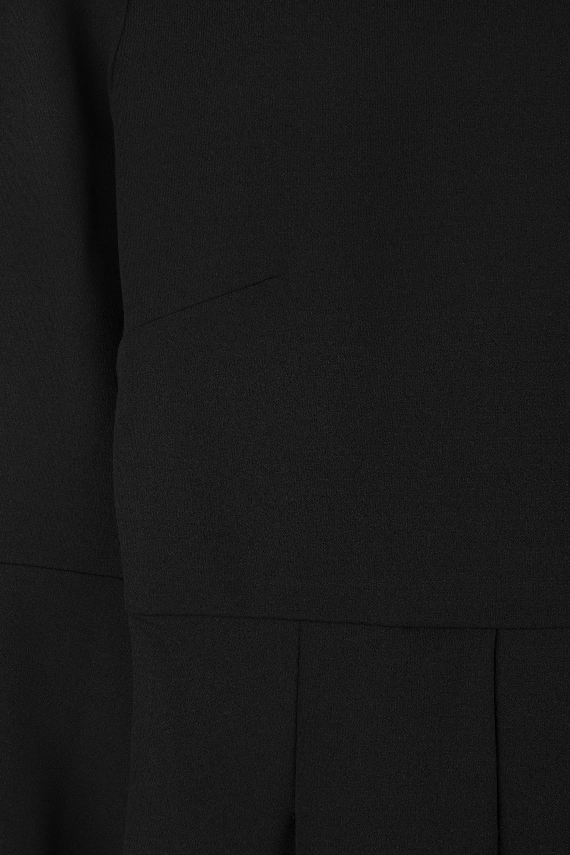 Dress 1675 Black 8