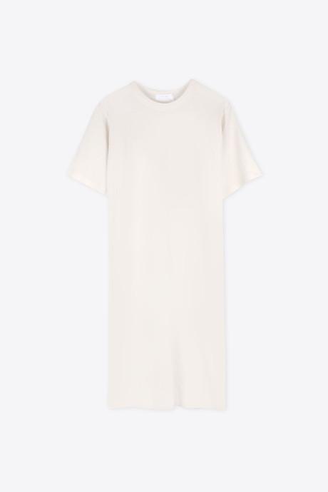 Dress 1796 Beige 7
