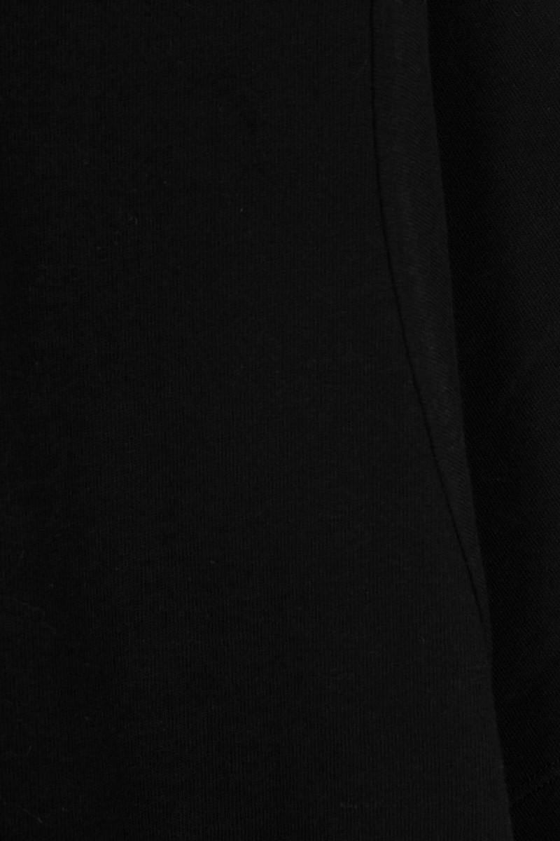 Dress 1796 Black 6