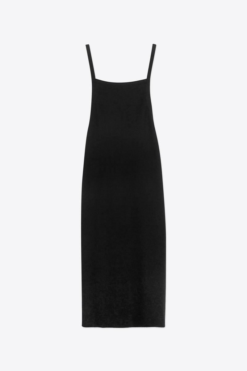 Dress 1890 Black 5