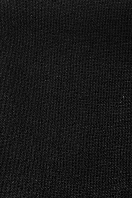 Dress 1890 Black 6