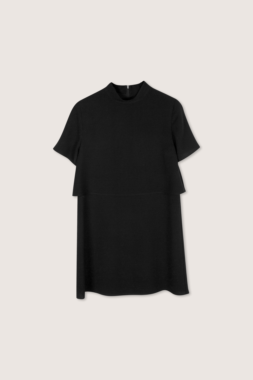 Dress 2036 Black 9