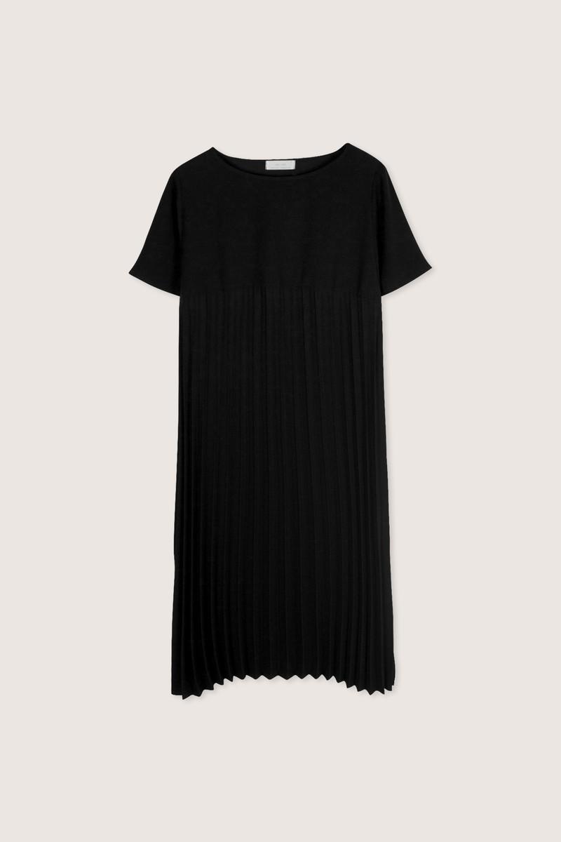 Dress 2084 Black 7