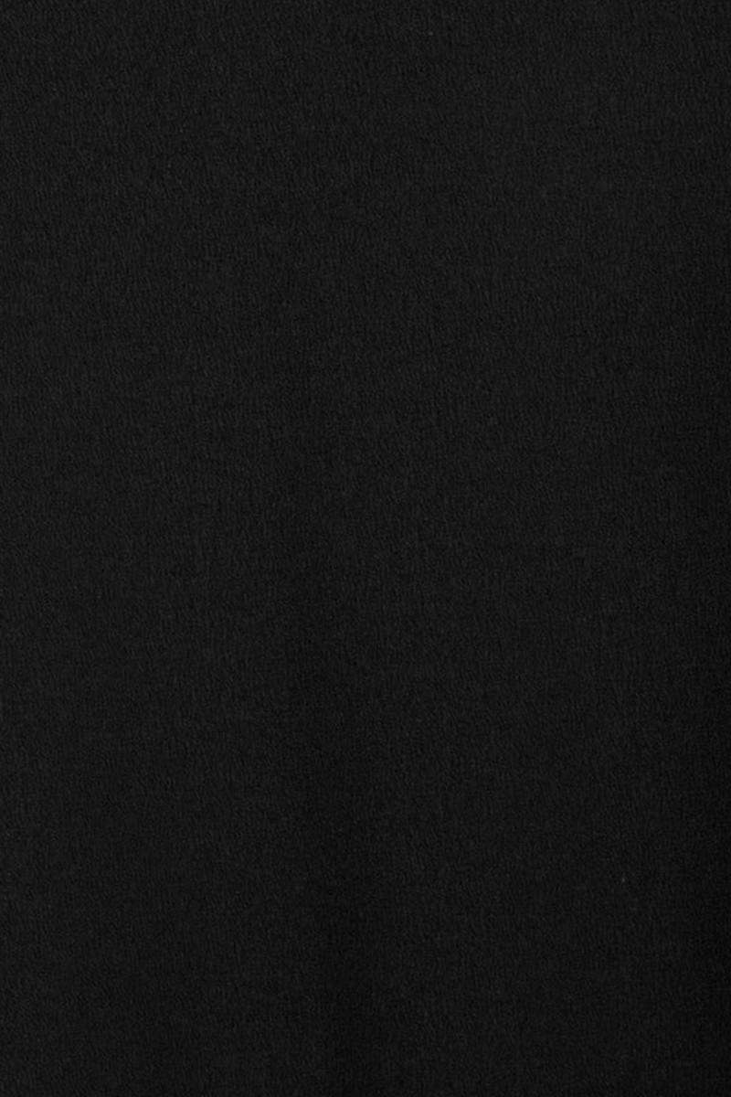 Dress 2084 Black 8