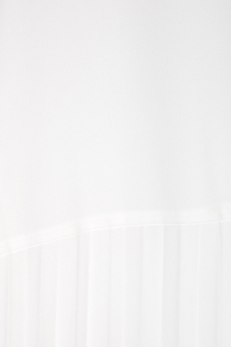 Dress 2084 Ivory 6