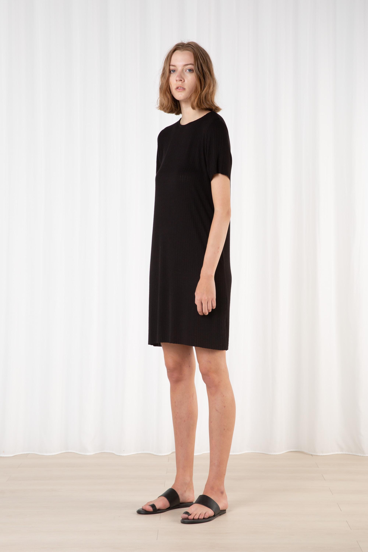 Dress 2171 Black 1