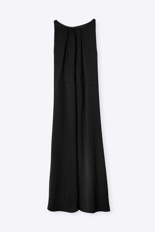 Dress 2174 Black 5