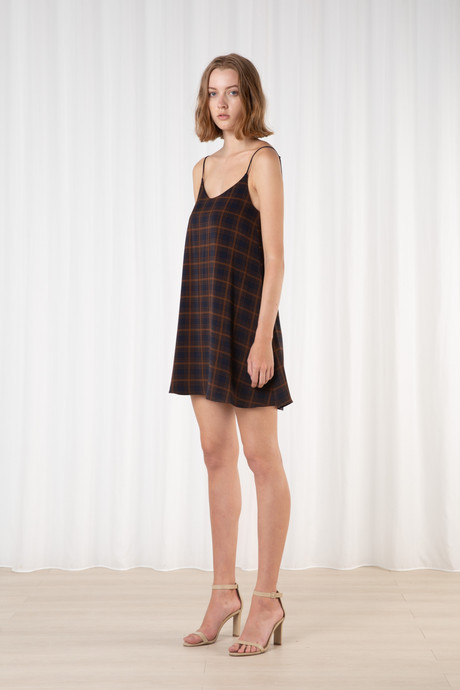 Dress 2175