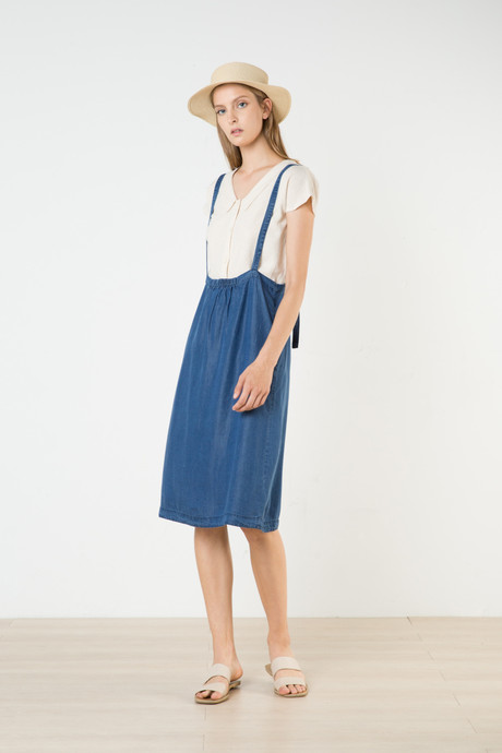 Dress 2303