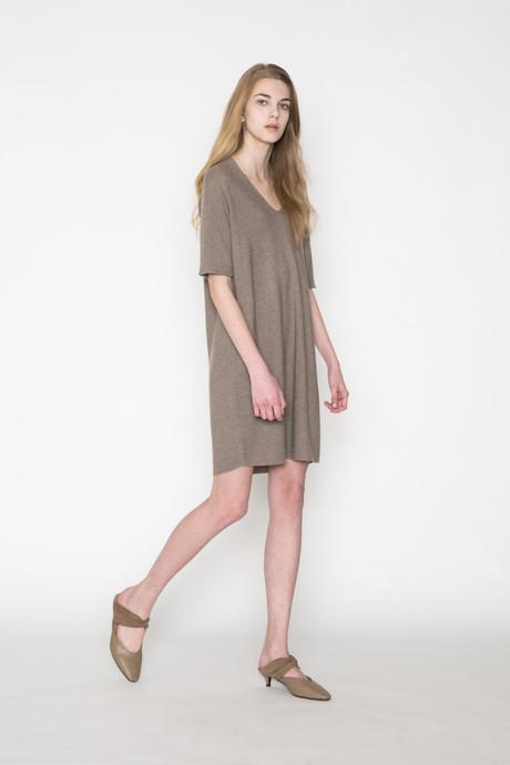 Dress 2457