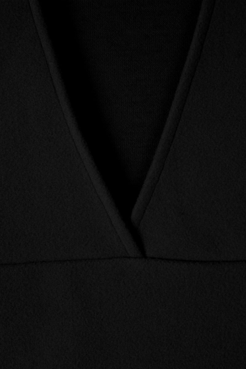 Dress 2760 Black 8