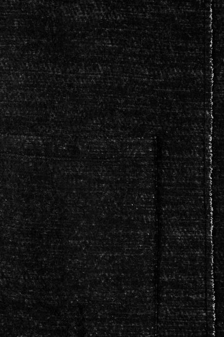 Dress 3039 Black 8