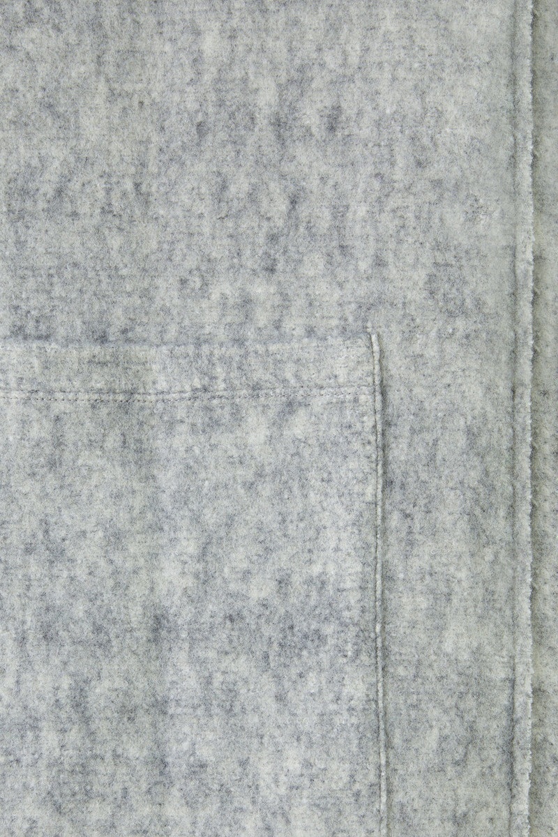 Dress 3039 Oatmeal 14