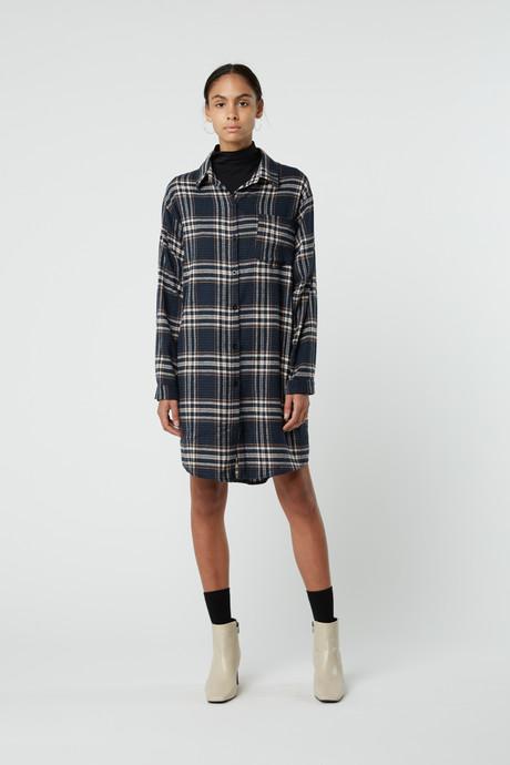 Dress J004