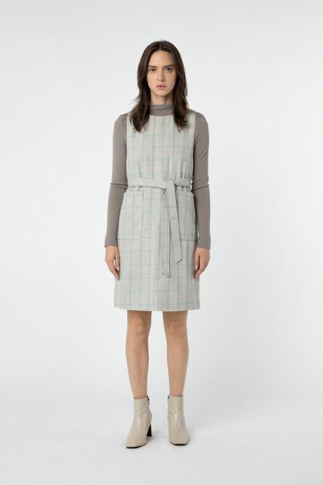DRESS J010