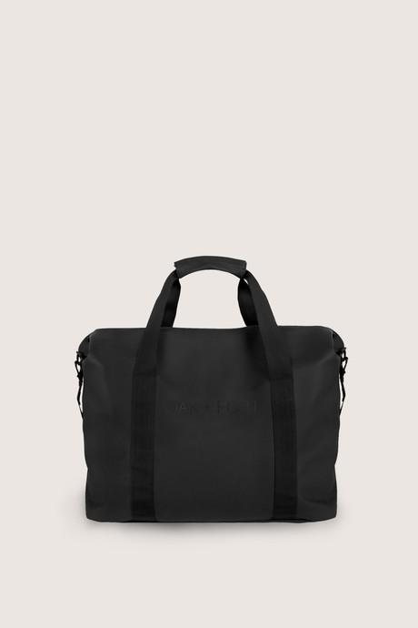Duffle Bag 1500 Black 1