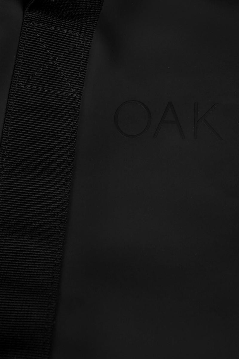 Duffle Bag 1500 Black 3