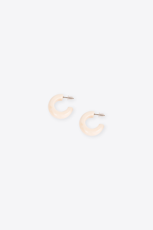 Earring H340