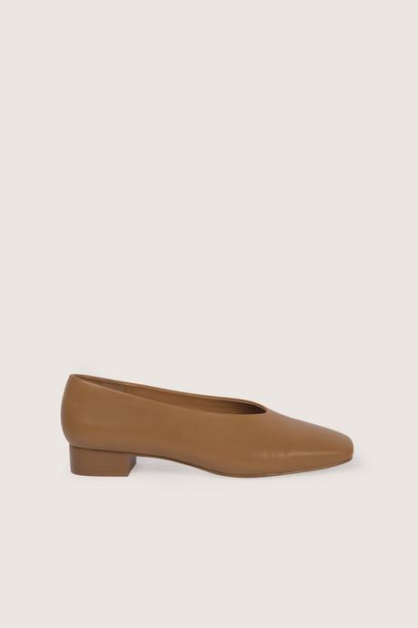 Flat 1508 Brown 5