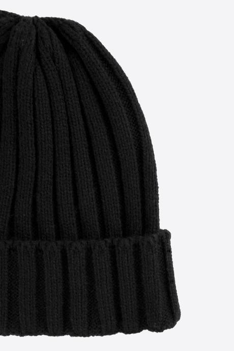 Hat 97027 Black 4