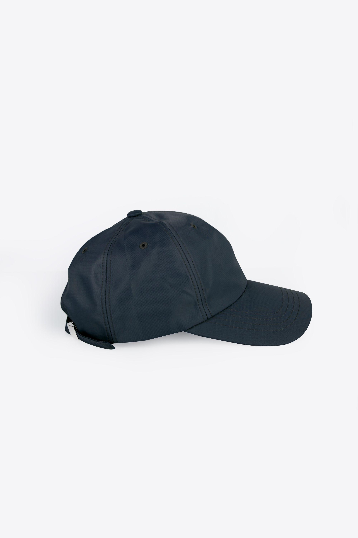 Hat H003 Navy 1