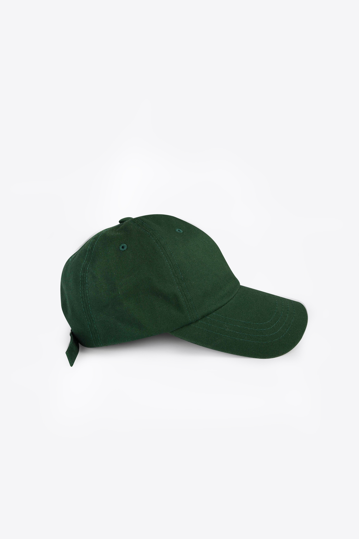 Hat H030 Green 3