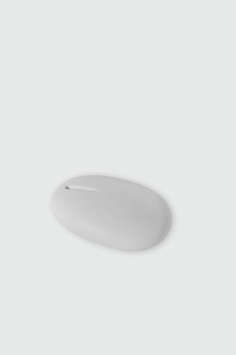 Incense Holder 3125 White 3