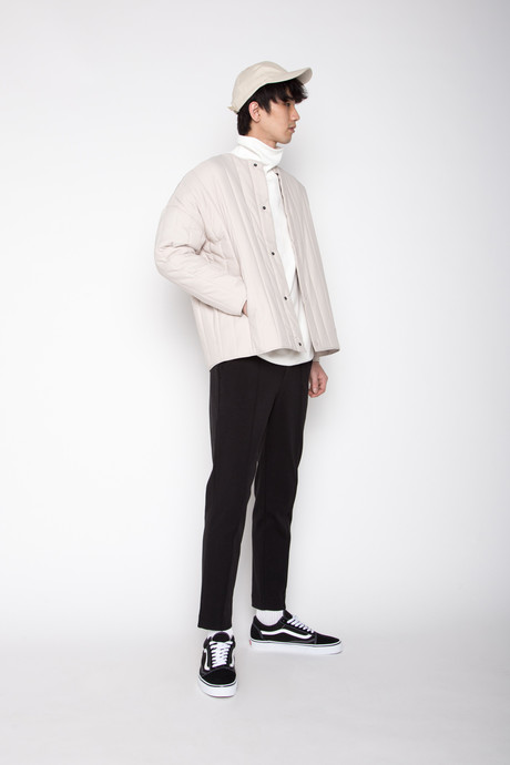 Jacket 1053 Beige 2