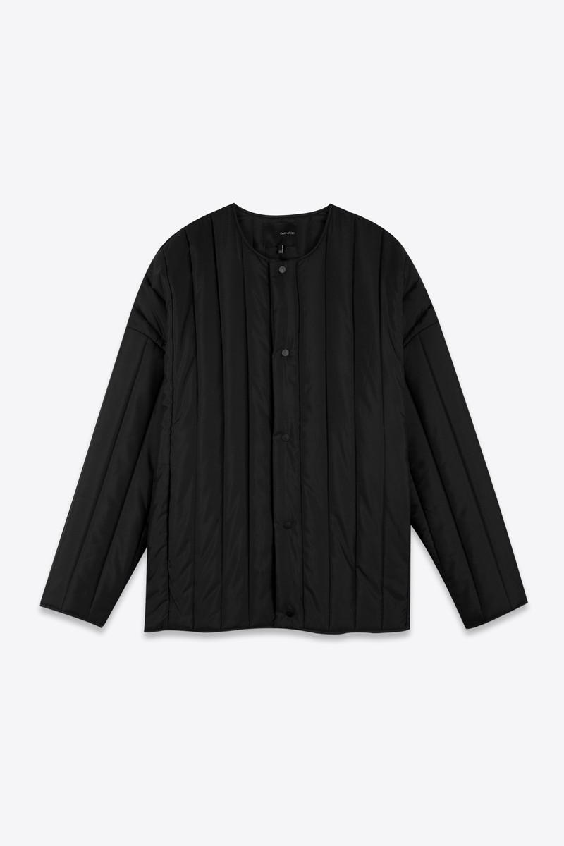 Jacket 1053 Black 6