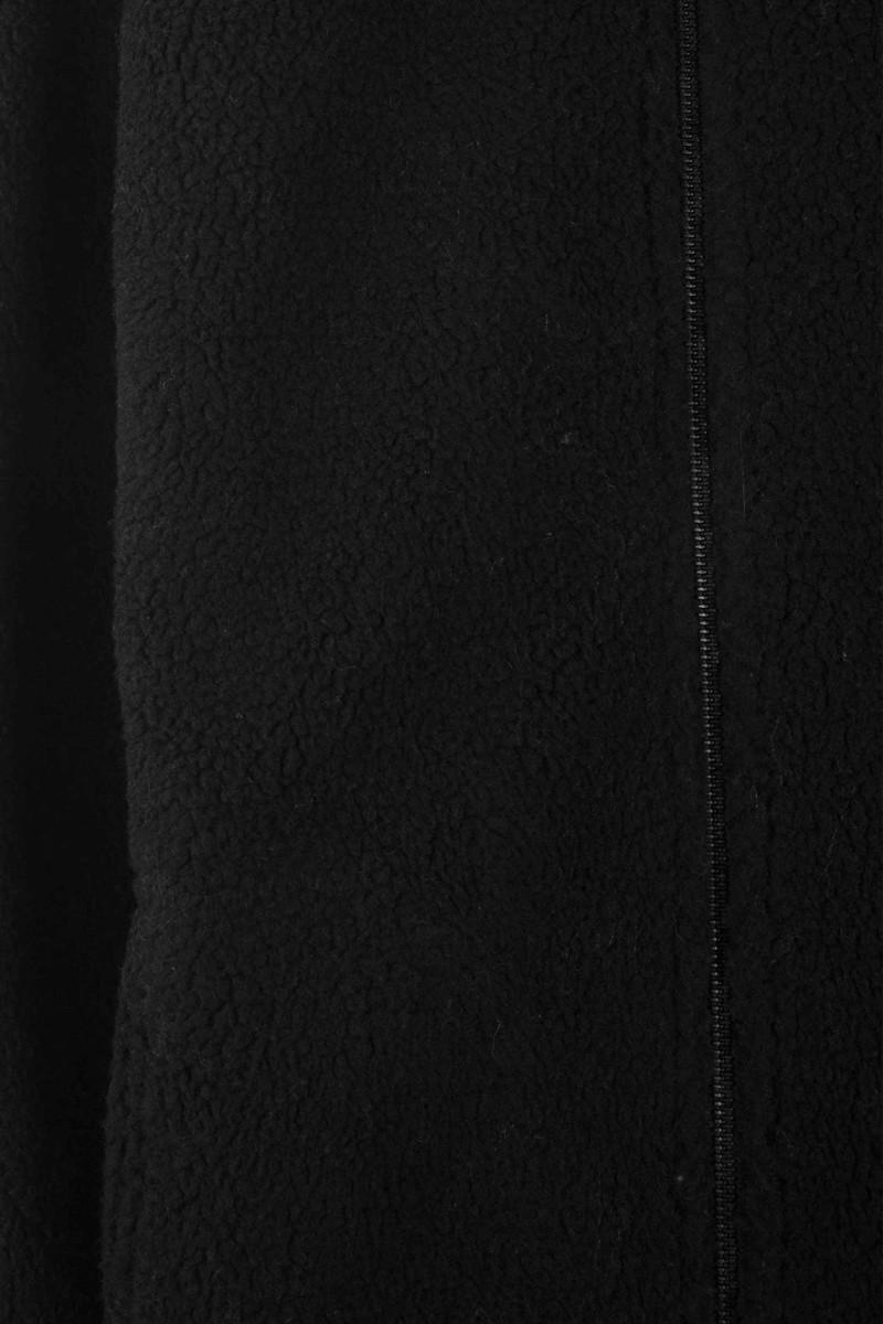 Jacket 1683 Black 8