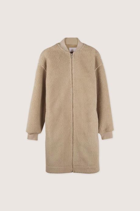 Jacket 1683 Camel 5
