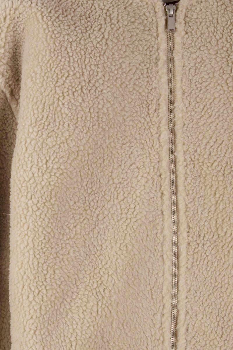 Jacket 1683 Camel 6