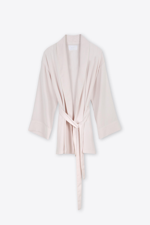 Jacket 2096 Pink 9