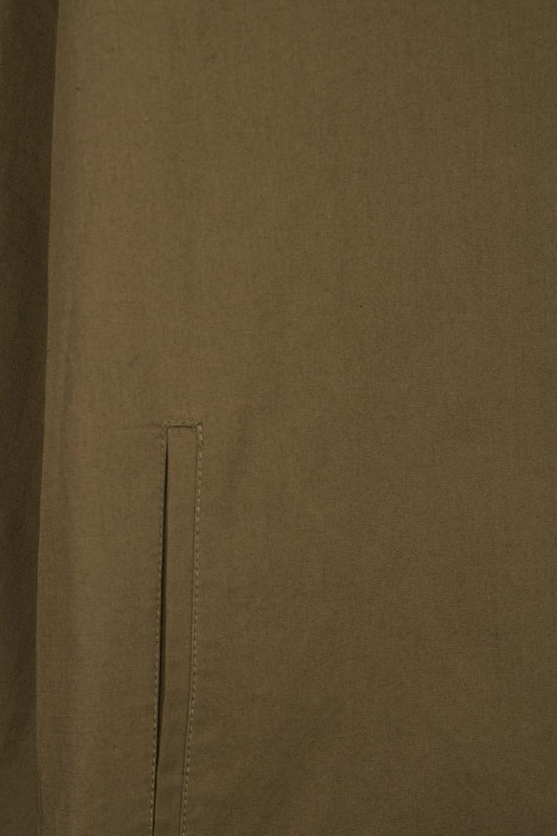 Jacket 2128 Olive 13