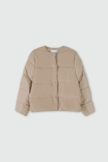 Jacket 2726 Beige 10