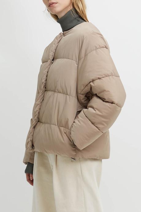 Jacket 2726 Beige 7