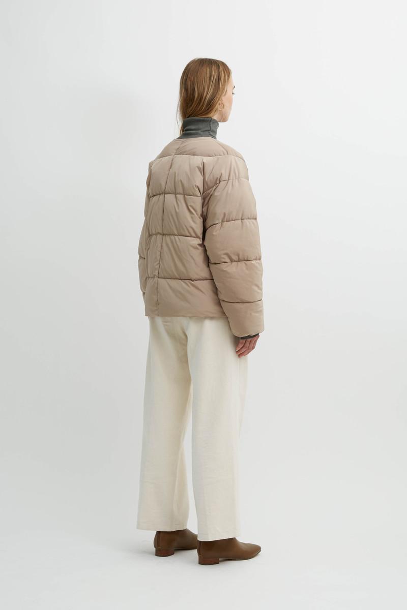 Jacket 2726 Beige 9