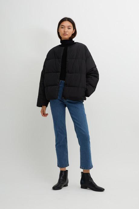 Jacket 2726