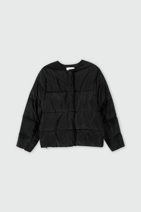Jacket 2726 Black 4