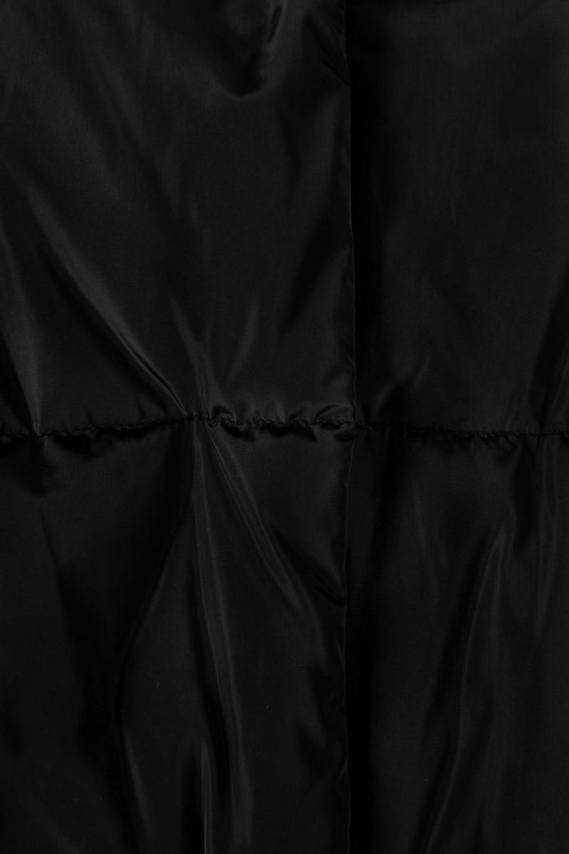 Jacket 2726 Black 5