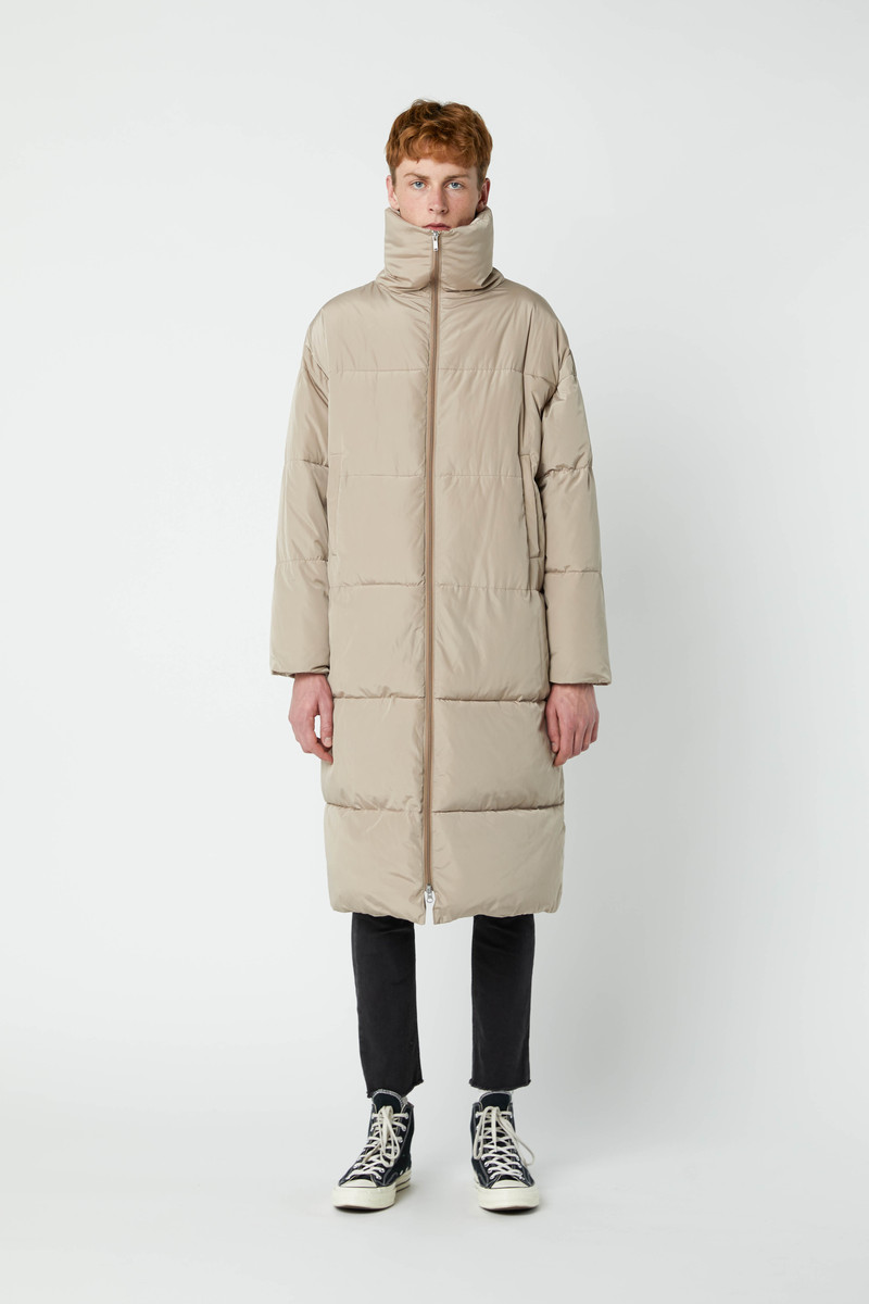 Jacket 2728 Beige 2