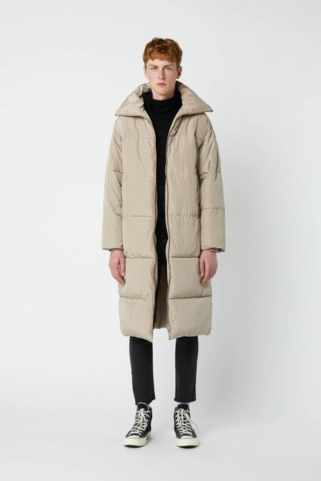 Jacket 2728 Beige 3