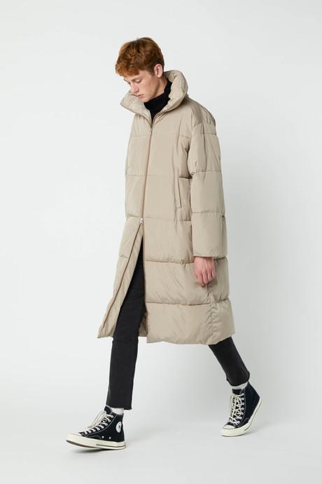 Jacket 2728 Beige 4