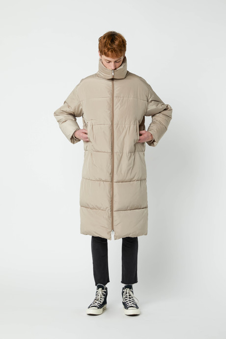 Jacket 2728 Beige 5