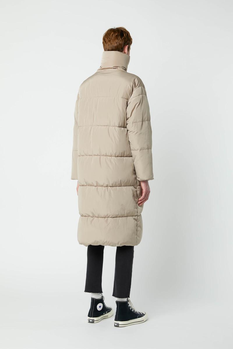 Jacket 2728 Beige 6